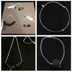 Langaebles underbara unika smyckes kollektion hittar ni hos oss! #kungenskurva #langaeble #popupforce #popupplace #kungenskurvashopping #smy...
