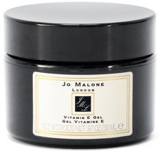Jo Malone London(TM) Vitamin E Gel   #Jo Malone London #ShopStyle #MyShopStyle click for more information or to purchase the item
