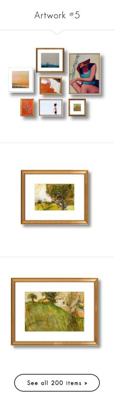 """""""Artwork #5"""" by sally-simpson ❤ liked on Polyvore featuring home, home decor, wall art, home wall decor, mounted wall art, interior wall decor, art, quadro, quadri and backgrounds"""