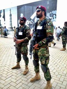 92 Best Pak Ssg Images Pakistan Armed Forces Pakistan Zindabad