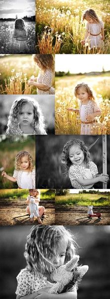 Rustic family-and-children-photo-inspiration