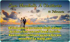 10 Februarie - Ziua Mondială A Căsătoriei 10 Februarie, Movie Posters, Film Poster, Billboard, Film Posters