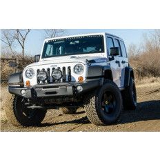 Just Jeeps Bumpers Front Jeep Parts Store In Toronto Canada With Images Jeep Parts Jeep Bumpers