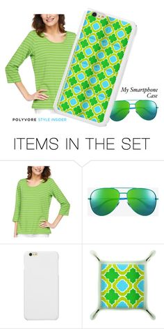 """""""#MySmart"""" by patricia-dimmick on Polyvore featuring art, contestentry and PVStyleInsiderContest"""