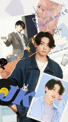 Bts Jungkook, Jimin Hot, Foto Bts, Bts Gifs, V Bts Wallpaper, Bts Backgrounds, Bts Aesthetic Pictures, Bts Korea, Bts Drawings
