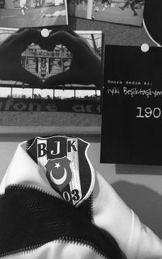 Captain Jack Sparrow, Story Instagram, Fc Barcelona, Emoji, Football, Ottoman, Wallpapers, Photos, Black People