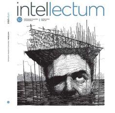 Intellectum10 Exofyllo - FINAL_small size