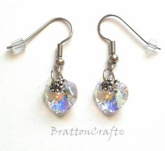 Trinkets And Gems From EPSTEAM featuring BrattonCraft by karen on Etsy
