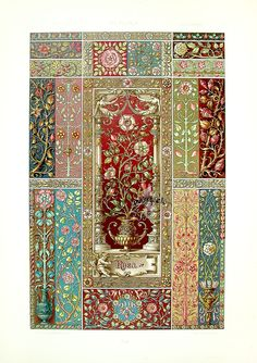 Anton Seder (1850-1916?) — Rosa, (1100x1558)