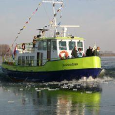 zhz0919 @zhz0919 Heicondias Boat, Vehicles, Instagram, Dinghy, Rolling Stock, Boats, Vehicle, Ship