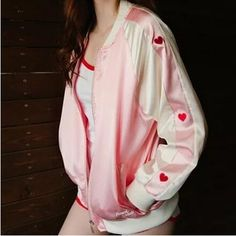 Cheap uniform definition, Buy Quality uniform white directly from China clothing…