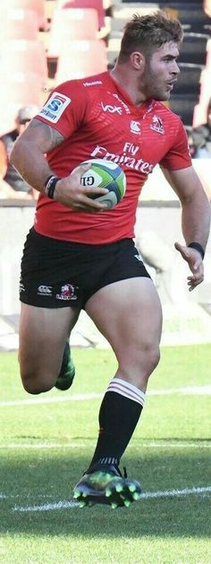 Our social Trends Rugby Sport, Sport Man, Hot Rugby Players, Soccer Guys, Scruffy Men, Beefy Men, Social Trends, Sports Models, Rugby League