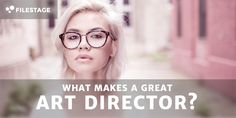 Probiotic Power: Dissolving Depression by Kelly Brogan, MD Billabong Women, Kelly Brogan, Jolie Photo, Womens Glasses, Acupuncture, Art Director, Lorem Ipsum, Depression, Happiness