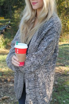 The Betsy Cardigan http://www.sidelinesass.com/collections/outerwear/products/the-betsy-cardigan?variant=11834973892