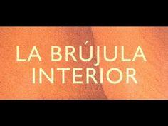 Audiolibro | La Brújula Interior | Completo