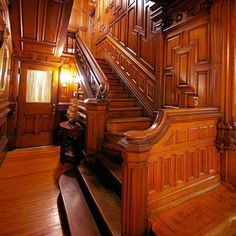1000 Images About Victorian Houses On Pinterest