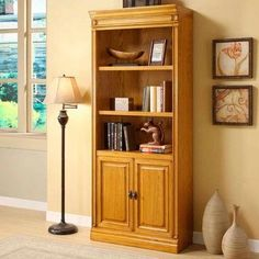 21 best just cabinets furniture and more images in 2013 cabinet rh pinterest com just cabinets furniture and more reviews just cabinets furniture & more lancaster pa