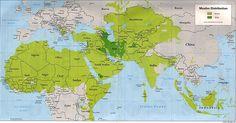muslim_distribution.jpg (2480×1302)
