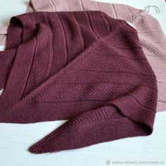 Hand Knit Scarf, Cowl Scarf, Blanket Scarf, Cable Knitting Patterns, Knitting Socks, Hand Knitting, Chunky Scarves, Fall Scarves, Neck Wrap