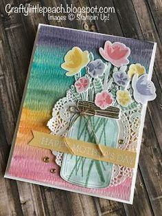1785 Best Su 2016 2017 Catalog Images In 2018 Cards Homemade