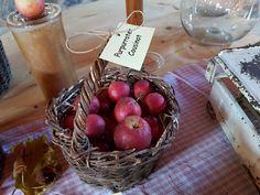Plum, Apple, Fruit, Food, Harvest Season, Meal, The Fruit, Essen, Hoods