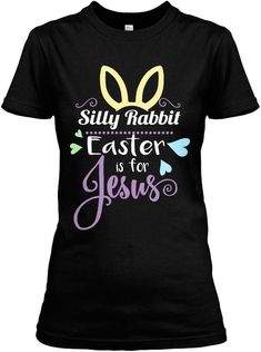 d660835e30b4 Easter shirts,easter t shirt,easter shirts for boys,easter maternity shirt,