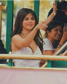 Selena Gomez Is Living Her Best Life in Mexico For Cousin's Bachelorette Party – Celebrities Woman Selena Gomez Fotos, Selena Gomez Pictures, Boyfriend Justin, Texas, Tan Girls, Marie Gomez, Woman Crush, Favorite Person, Kylie Jenner