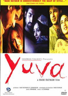 Yuva 2004 full Movie HD Free Download DVDrip