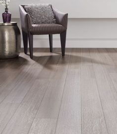 Oak flooring and prefinished hardwood flooring from Carlisle Wide Plank Floors