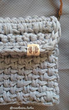 Merino Wool Blanket, Bags, Handbags, Bag, Totes, Hand Bags