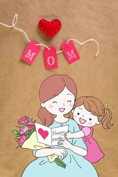 Best HD mother's day images 2021 for free download Mothers Day Images, History, Celebrities, Free, Historia, Celebs, Celebrity, Famous People