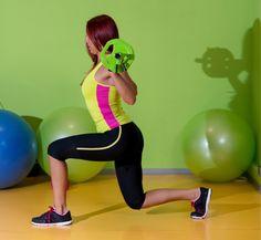7 exercícios e atividades para engrossar coxas - Dicas de Mulher