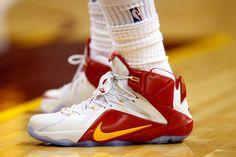 heysport.biz/ Nike to Become NBA's New Apparel Provider, Will Feature Logo on Uniforms   Bleacher Report