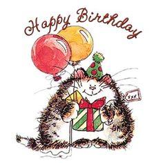 may birthday party Happy Birthday Clip Art, Birthday Clips, Happy Birthday Pictures, Birthday Tags, Birthday Blessings, Birthday Wishes Quotes, Happy Birthday Wishes, Bday Cards, Birthday Greeting Cards