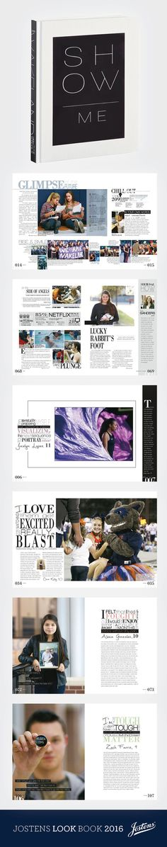 // PROWLER, Justin Wakeland High School, Frisco [TX] I like the spread design and the side bar. Yearbook Mods, Yearbook Staff, Yearbook Pages, Yearbook Spreads, Yearbook Covers, Yearbook Layouts, Yearbook Design, Yearbook Ideas, Yearbook Theme