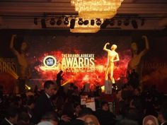 2015 #TheBrandLaureate Award Throwback #Branding Makes Its Mark! Only the best!