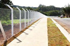 A Câmara Municipal de Indaiatuba aprovou o projeto de lei que cria diretrizes para implantação do Sistema de Calçada Ecológica em áreas urbanas do município