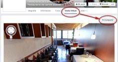 Aninchiperu te dice como insertar el Tour Virtual de Google... Conference Room, Google, Table, Furniture, Home Decor, Be Nice, Restaurants, Homemade Home Decor, Meeting Rooms