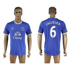 4a4897227 14 best Billiga Everton tröja images on Pinterest