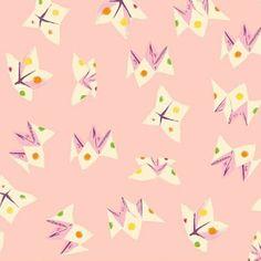 pattern by windham fabrics