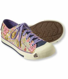 Keen Women S Casual Shoes Work And Nursing
