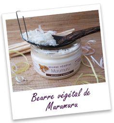 Beurre végétal Murumuru (sauvage) + huile de chanvre + émollient conditionneur bio dégradable + ceteryl alcool + miel + huile de pépin de pamplemousse + infusion de camomille = PURE MASQUE hydratant pour cheveux  (60% de phase huileuse/ 40% de phase aqueuse)