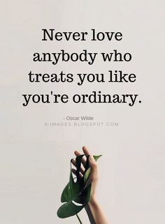 Trendy quotes about moving on from a relationship couple Lonely Love Quotes, Life Quotes Love, True Quotes, Qoutes, Cover Quotes, Romance, Quotes By Famous People, Adventure Quotes, Quotes About Moving On