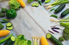 Cucumber Benefits/health benefits of cucumber/cucumber juice benefits Weight Loss Tea, Best Weight Loss Foods, Lose Weight, Benefits Of Nutrition, Cucumber Juice Benefits, Organic Recipes, Ethnic Recipes, Food Charts, Fodmap Diet