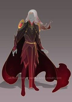 (CLOSED) - Male Outfit Adoptable by Timothy-Henri Source by tiddlyinks ideas male Fantasy Character Design, Character Inspiration, Character Art, Fantasy Characters, Anime Characters, Anime Outfits, Cool Outfits, Hero Costumes, Guy Drawing