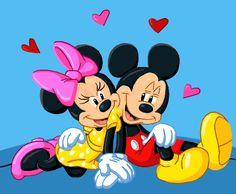 Minnie s2 Mickey...feito por wildcrusher no gartic Disney Mickey Mouse, Natal Do Mickey Mouse, Mickey Mouse E Amigos, Mickey Mouse Kunst, Mickey And Minnie Love, Mickey Mouse Christmas, Mickey Mouse And Friends, Wallpaper Do Mickey Mouse, Disney Wallpaper