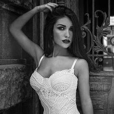 Anna Radaeva
