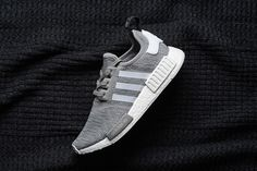 adidas Originals Fits the NMD R1 in