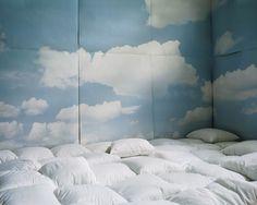Cloud Room