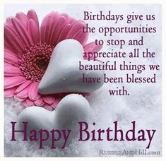 50 Happy birthday wishes friendship Quotes With Images 50 Happy Birthday Wishes Friendship Quotes With Images 10 The post 50 Happy birthday wishes friendship Quotes With Images & Birthday wishes appeared first on Happy birthday . Happy Birthday Wishes Friendship, Free Happy Birthday Cards, Happy Birthday For Him, Happy Birthday Wishes Cards, Birthday Wishes And Images, Happy Birthday Flower, Birthday Blessings, Happy Birthday Pictures, Birthday Wishes Quotes